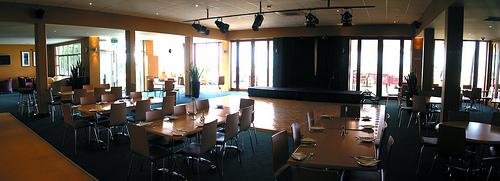 Altona Sports Club B