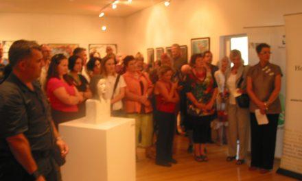 Arts & Culture in Altona