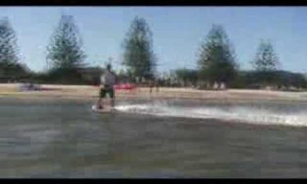 Videos on Kitesurfing in Altona