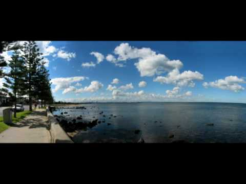 Video celebrating the Beauty of Altona