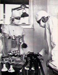Altona Hospital 03