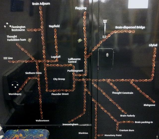 new_metro_map