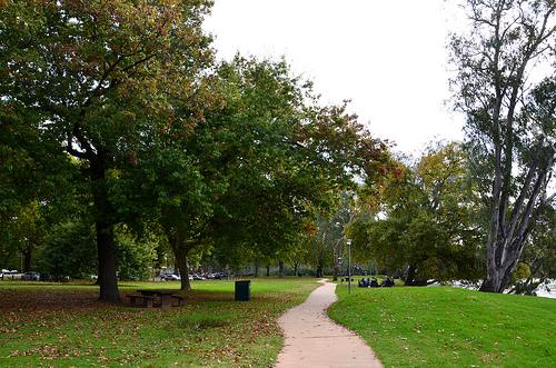 Noreuil Park 01
