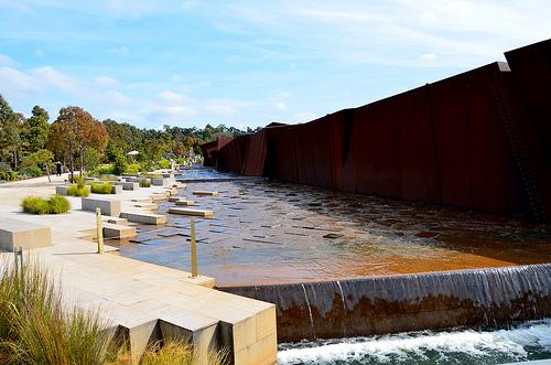 Rockpool Waterway 02