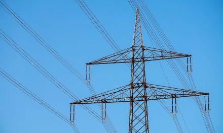 Energy Retailers' Sales Tactics