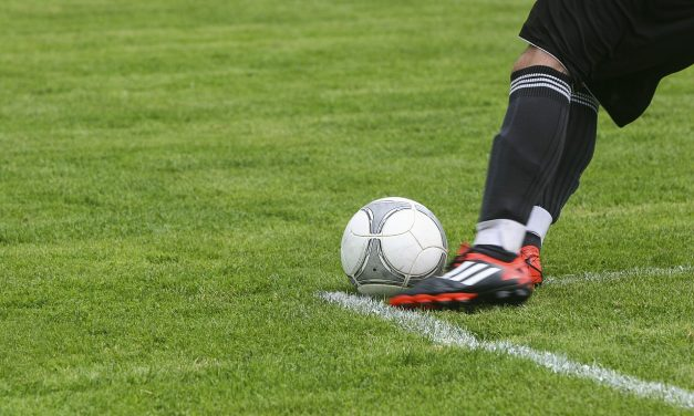 Altona Central Sports Precinct Plan 2011-2031