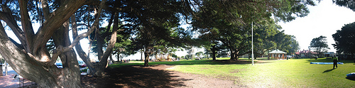 Logan Reserve C