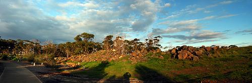 Truganina Park H