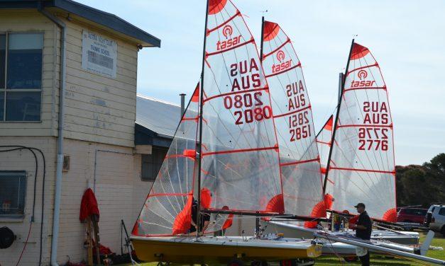 Altona Yacht Club