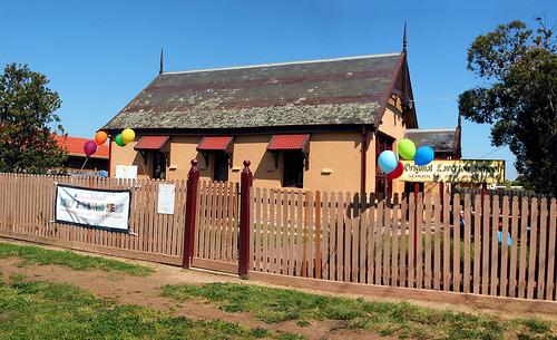Hobsons Bay Quilt Fest @ Old Laverton School A