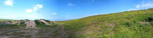 Ayers Rock of Altona B