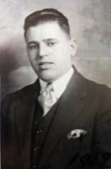 Dr. Louis Joel (1902-1989)