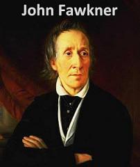 William_Strutt,_Portrait_of_John_Pascoe_Fawkner,_founder_of_Melbourne,_1856