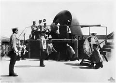BL_6_inch_MK_VII_gun_5_August_1914_Fort_Nepean