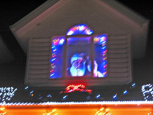 Windows Santa_ps