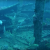 Shipwrecks in Port Phillip Bay