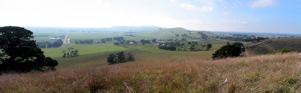 Farmland E
