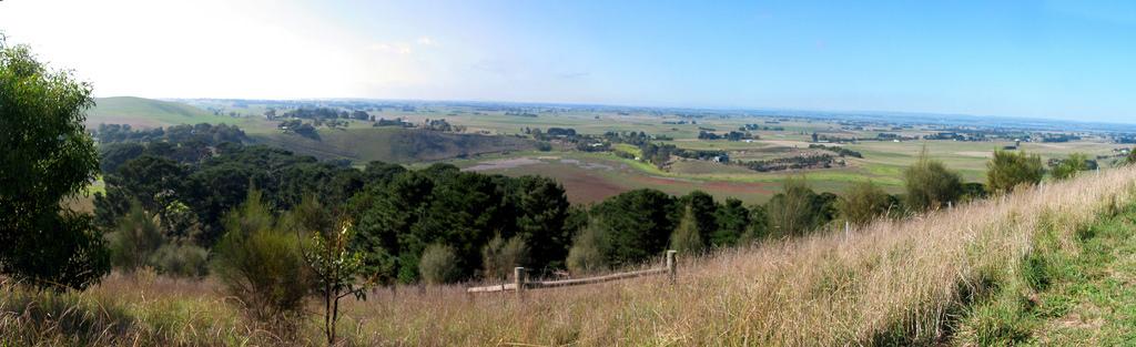 Farmland B
