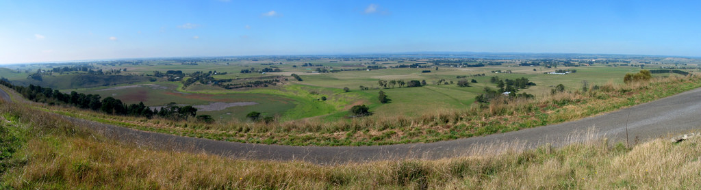 Farmland C