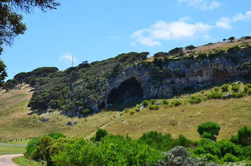 Tarragal Caves 01