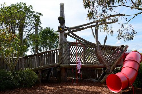 Kids' Backyard 01