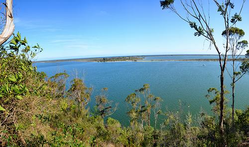 Gippsland Lakes B
