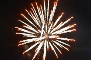 Firework 01