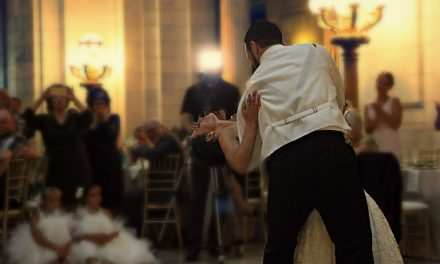 Best Wedding Dances